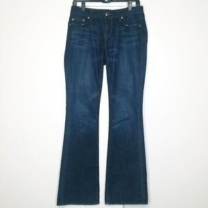 Buffalo David Bitton Felow Midrise Jeans